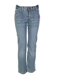 Produit-Jeans-Fille-CONFETTI