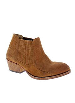 Produit-Chaussures-Femme-HUDSON