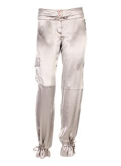 Produit-Pantalons-Femme-ATELIER