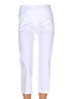 Produit-Pantalons-Femme-TEENFLO