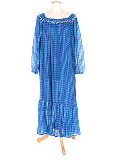 Produit-Robes-Femme-CHRISTOPHE SAUVAT