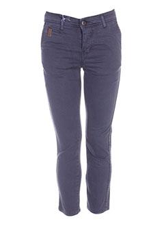 Produit-Pantalons-Garçon-RITCHIE