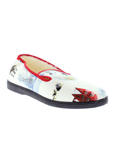Produit-Chaussures-Homme-ARTHUR