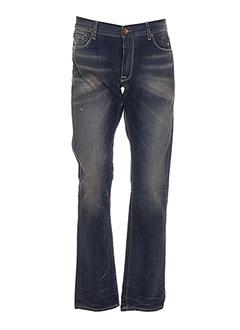 Produit-Jeans-Homme-REDSOUL