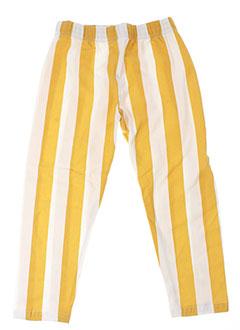 Produit-Pantalons-Fille-MAD IN SPORT