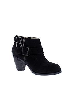 Produit-Chaussures-Femme-KOCCA