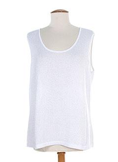 Produit-Chemises-Femme-FREYA