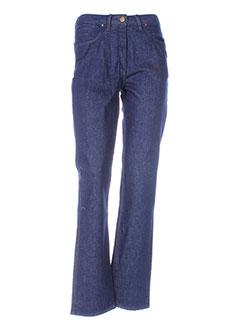 Produit-Jeans-Femme-WEILL