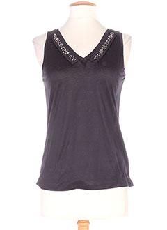 Produit-T-shirts / Tops-Femme-MAXMARA