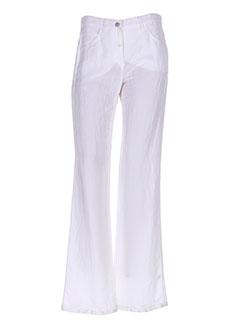 Produit-Pantalons-Femme-ARMANI