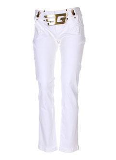 Produit-Pantalons-Femme-GOLDDIGGA