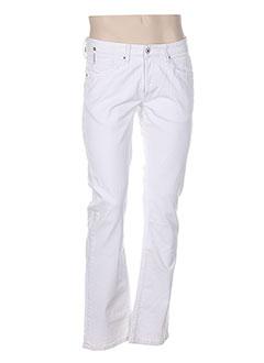 Produit-Pantalons-Homme-FIRETRAP