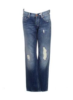 Produit-Jeans-Homme-DN 67