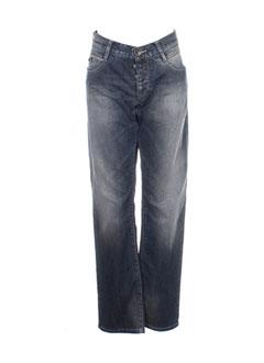 Lee Modz Pas Cher Homme Soldes De Jeans Couleur Gris Cooper En qUMVSzp