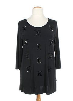 Produit-T-shirts / Tops-Femme-ADIA