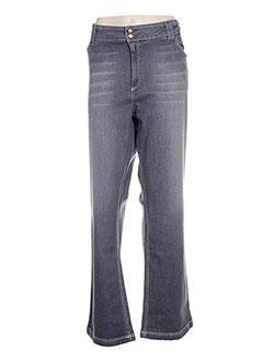 Produit-Jeans-Femme-COLEEN BOW