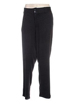 Produit-Pantalons-Femme-VETO