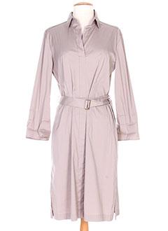 Produit-Robes-Femme-HUGO BOSS