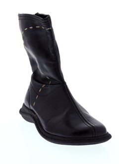 Produit-Chaussures-Fille-ZAPPER'S