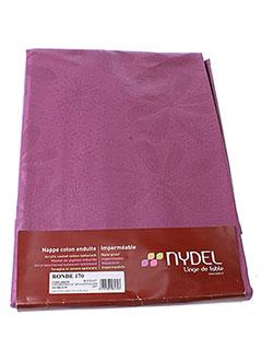Produit-Accessoires-Unisexe-NYDEL