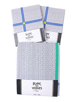 Produit-Accessoires-Unisexe-BLANC DES VOSGES