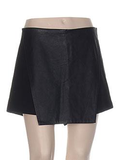 Produit-Shorts / Bermudas-Femme-SILVIAN HEACH
