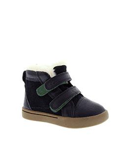 Produit-Chaussures-Garçon-UGG