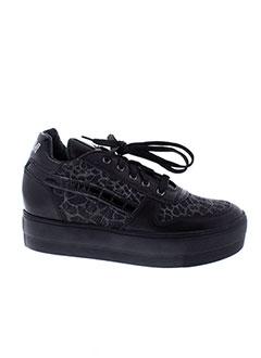 Produit-Chaussures-Femme-MAM'ZELLE