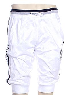 Produit-Shorts / Bermudas-Homme-E-STAR