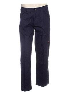 Produit-Pantalons-Homme-PUMA
