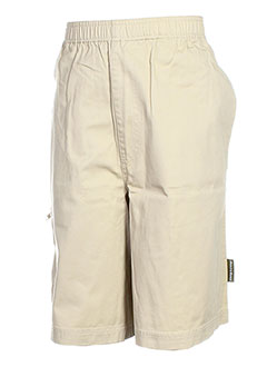 Produit-Shorts / Bermudas-Homme-MAUI AND SONS