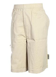 Produit-Shorts / Bermudas-Homme-MAUI AND SONS