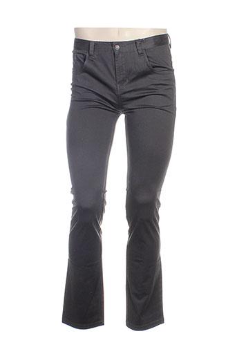billabong pantalons et decontractes garcon de couleur vert