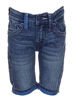 Produit-Shorts / Bermudas-Garçon-COMPLICES