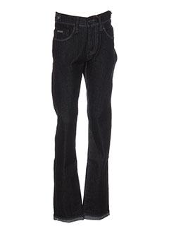 Produit-Jeans-Garçon-COMPLICES