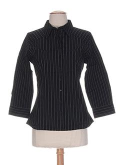 Produit-Chemises-Femme-LEE
