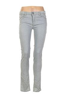 Produit-Jeans-Femme-COP COPINE
