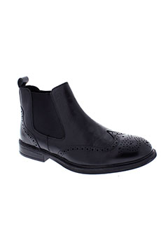 Produit-Chaussures-Homme-STRESSLESS