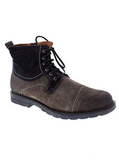 Produit-Chaussures-Homme-MAXCESS