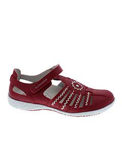 Produit-Chaussures-Femme-ALLROUNDER