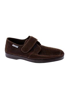 Produit-Chaussures-Homme-LA CADENA