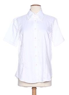 Produit-Chemises-Femme-GAZOIL
