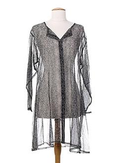 Produit-Tuniques-Femme-THE MASAI CLOTHING COMPANY
