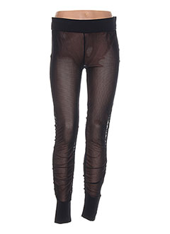 Produit-Pantalons-Femme-HEBBEDING