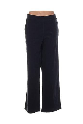 oska pantalons et decontractes femme de couleur gris