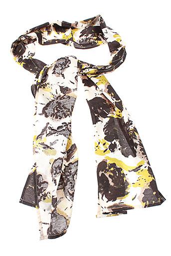 the masai clothing company accessoires femme de couleur marron