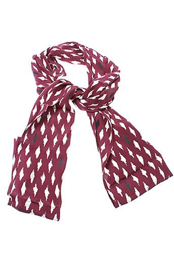 the masai clothing company accessoires femme de couleur violet