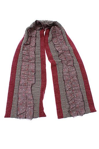 ganteb's accessoires femme de couleur violet