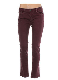 Produit-Jeans-Femme-PASCAL MORABITO