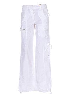 Produit-Pantalons-Femme-LULUCASTAGNETTE